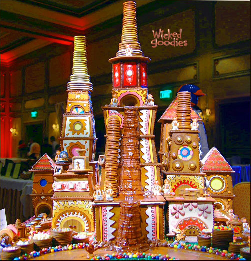 Award-Winning-Wonka-Candy-Factory-Gingerbread-House-at-Gingerbread-City-Competition-by-Wicked-Goodies