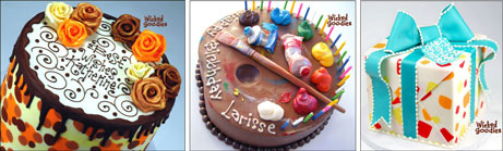 Birthday-and-Occasion-Cake-Gallery-2