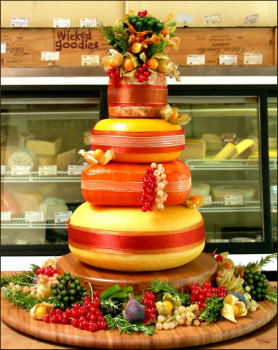 Virtual Cake Design Program : Cake Platters, Stands, Boards, and Drums