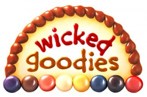 Wicked-Goodies-logo