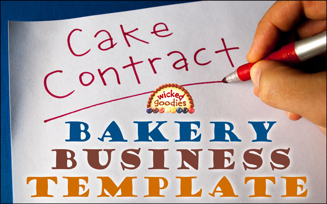 writing numbers in contracts The easiest way to write a contract is to number and label each paragraph and only include that topic in the paragraph by segmenting the contract into individual units, it will be more.