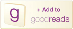 Add Wicked Goodies to Goodreads