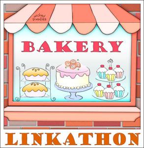 Linkathon