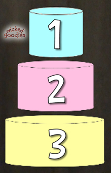 Three Tier Method: A Bakery Sales Trick