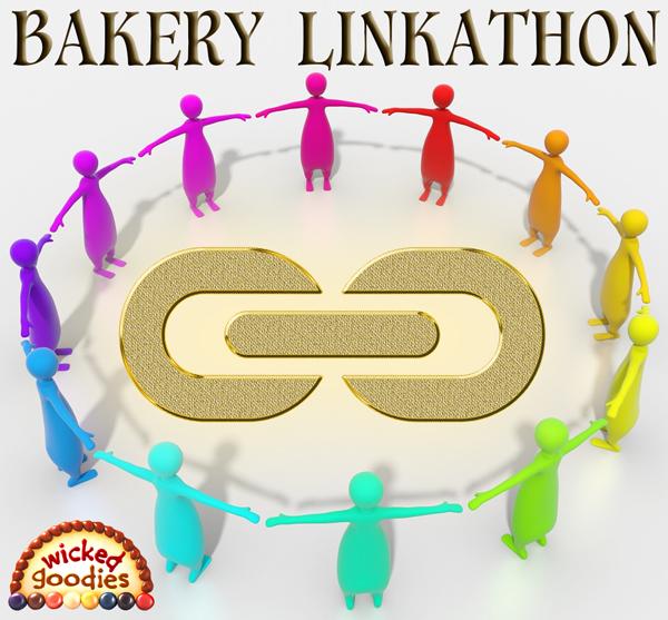 Bakery Networking Linkathon